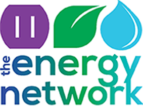 The Energy Network